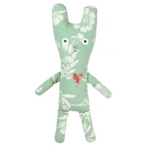 doudou-mini-labo-lapin-d-avril