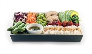 bento-sashimi