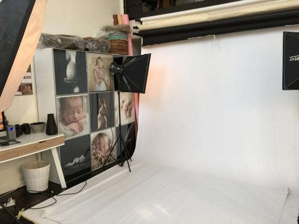 studio photo aline deguy