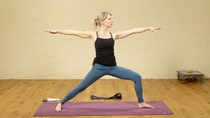 standing-practice develop-strength stability-and-grounding_1