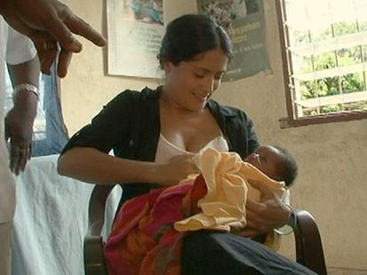 Milky mom breastfeed and giving handjob part1 part2 on wwwpornhornml - 2 2