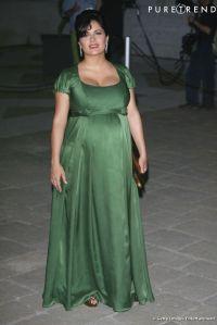 salma-hayek-enceinte