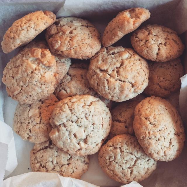 cookies-flocon-avoine