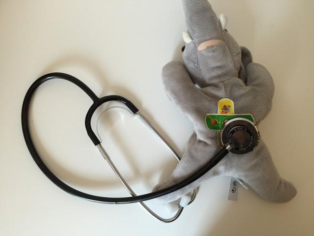 docteur-doudou-jeu-enfant-stéthoscope