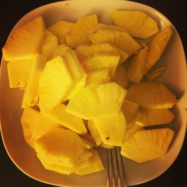 blog maman ananas amélie