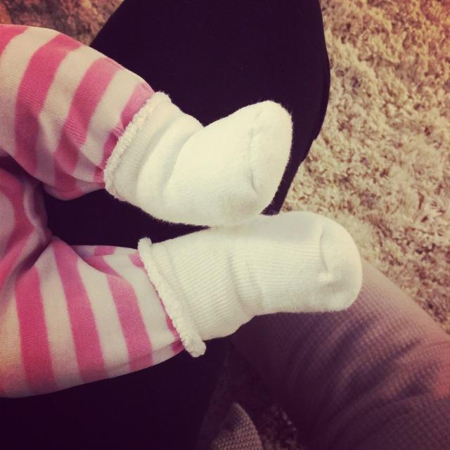 blog maman pyjama natalys amélie