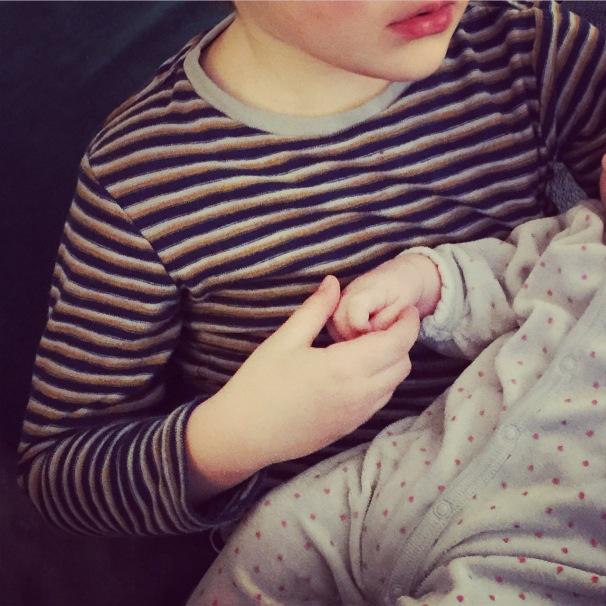 blog maman amélie