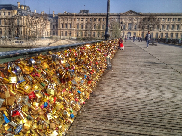 ponts-des-arts-cadenas