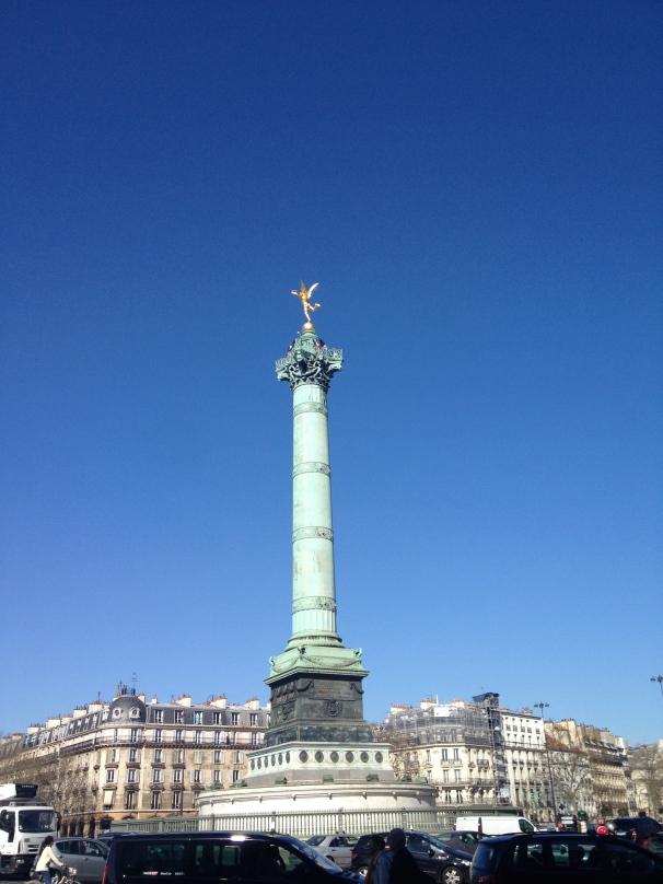 colonne-juillet-bastille-paris