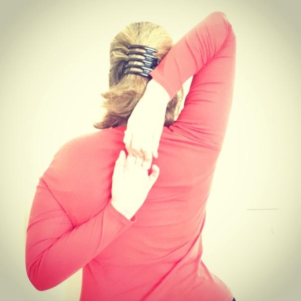 gomukhasana blog yoga