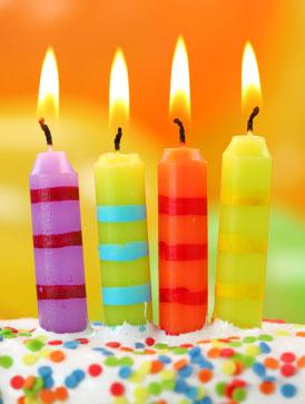 4-bougies