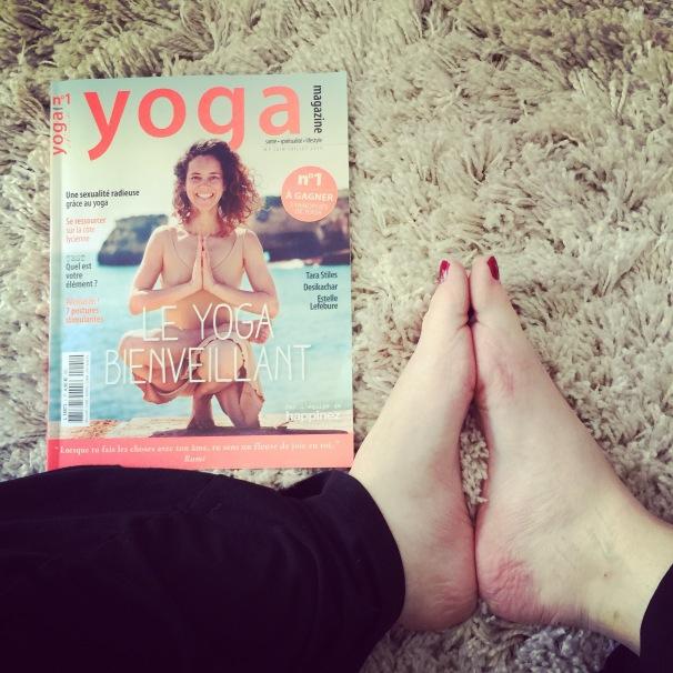 yoga_magazine
