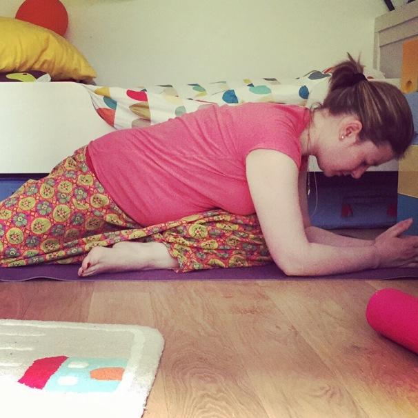 yoga_home_yogimum
