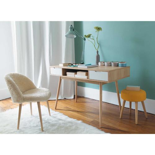 10 astuces pour un t l travail serein les vies d 39 am lie. Black Bedroom Furniture Sets. Home Design Ideas