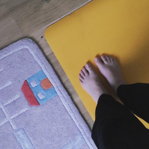 lole yoga