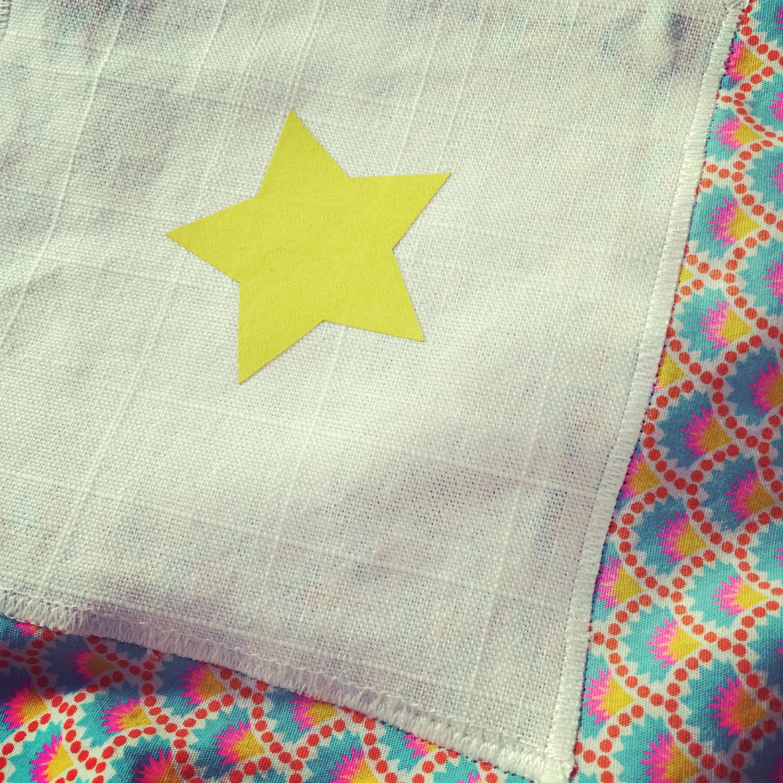 Carrelage design comment laver un tapis moderne design for Laver son carrelage