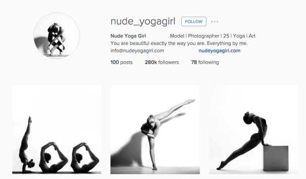 nude_yogagirl_naked_yoga