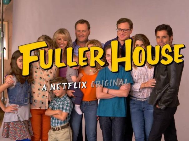 fuller-house-trailer-screenshot-640x480