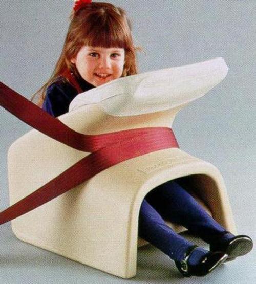 les vies d 39 am lie maman journaliste flemmarde perfectionniste option f ministe page 6. Black Bedroom Furniture Sets. Home Design Ideas